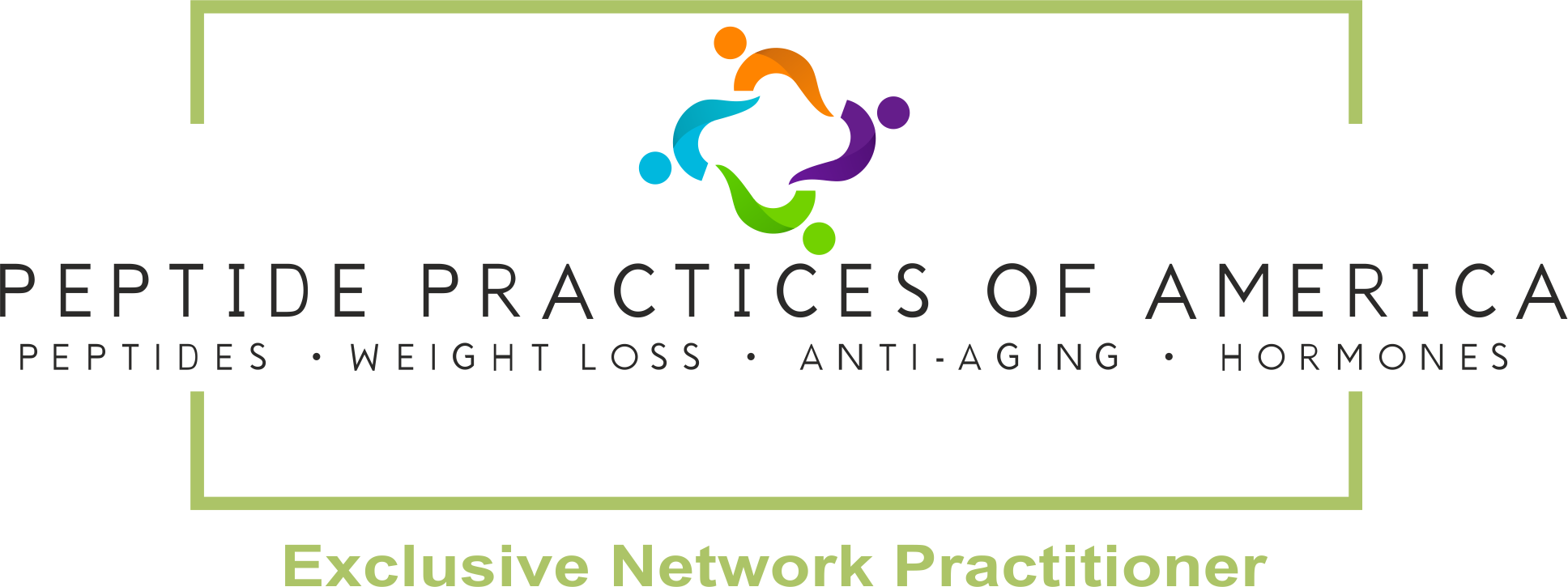 logo-exclusive-network-practitioner